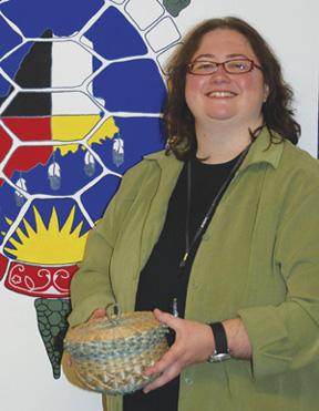 Dr. Lisa K. Neuman