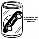 CANS Logo