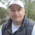 Tim Bowden