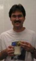 Paul Rawson