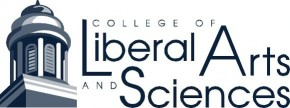 LAS logo color