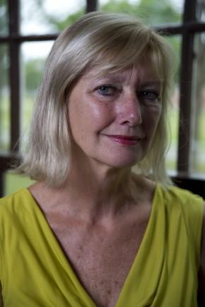 Terri Beyer