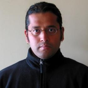 Sudarshan S. Chawathe