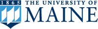 University of Maine Crest