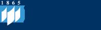 University of Maine Crest
