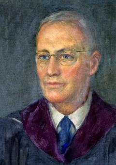 Harold Sherburne Boardman