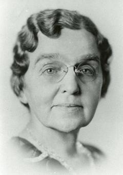 Ava Chadbourne