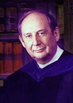 Frederick Hutchinson