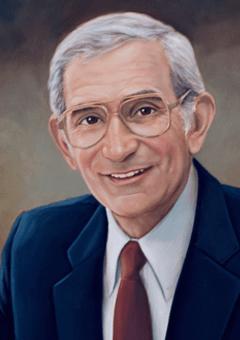 Paul H. Silverman