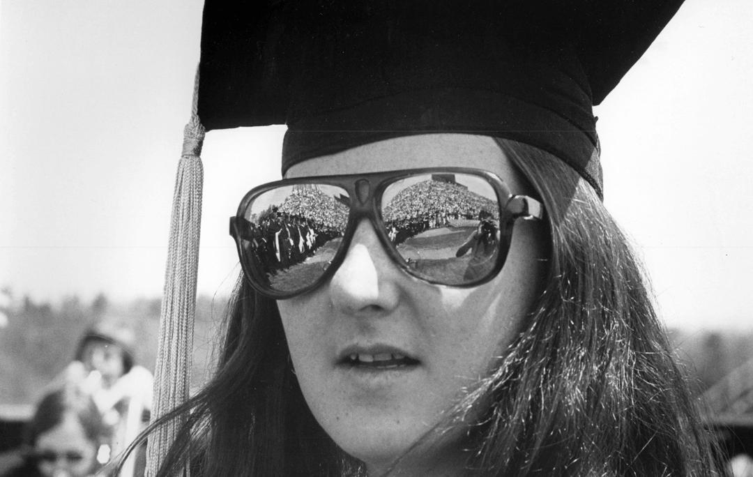 Circa 1977