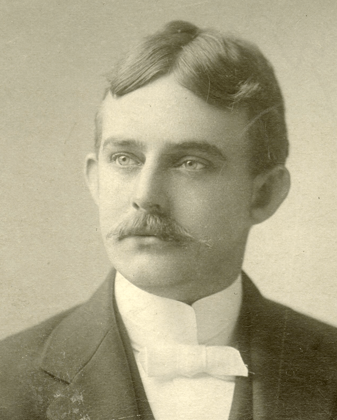 Charles H. Farnham