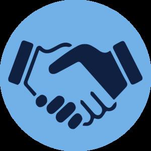AMC Partnerships