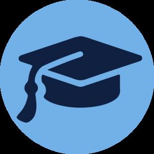 AMC Student Connection