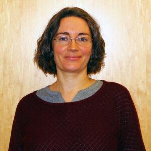 Helen Marasco