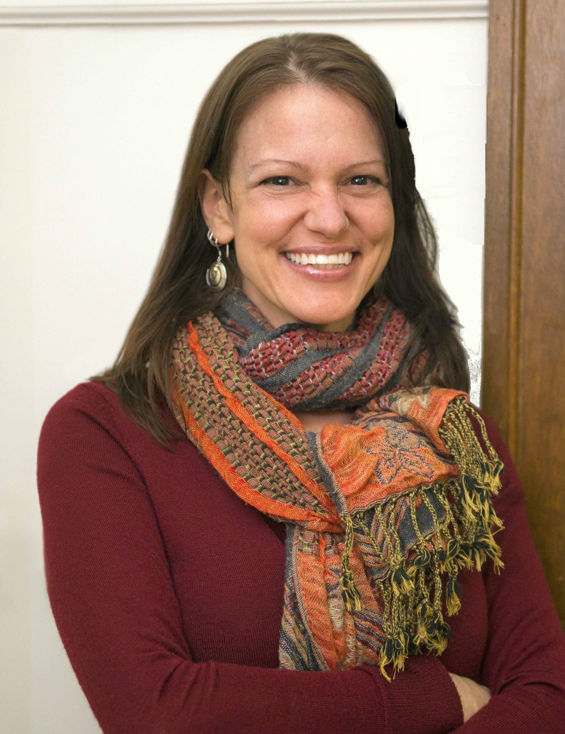 Dr. Christine Beitl