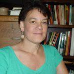 Dr. Bonnie Newsom