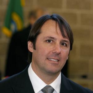 Dr. Gregory Zaro