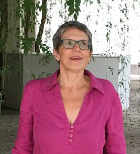 Photo of Karen Miller