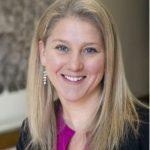 Dr. Cindy Isenhour