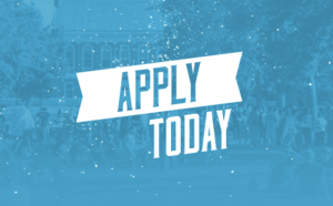 Image for link to undergraduate application
