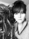 Chelsea Fairbank, photo of