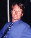Photo of Karl Kreutz