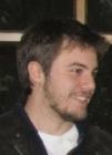 Photo of Alessandro Mereghetti