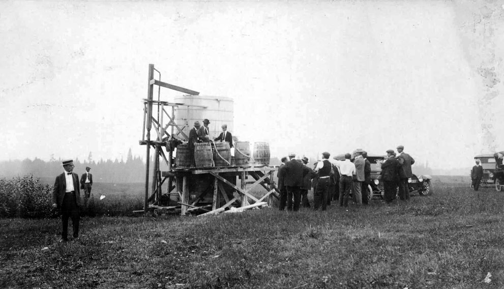 AF-1916-spray-mixing