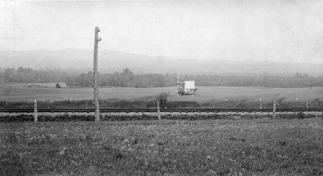 AF-1916-spray-tank