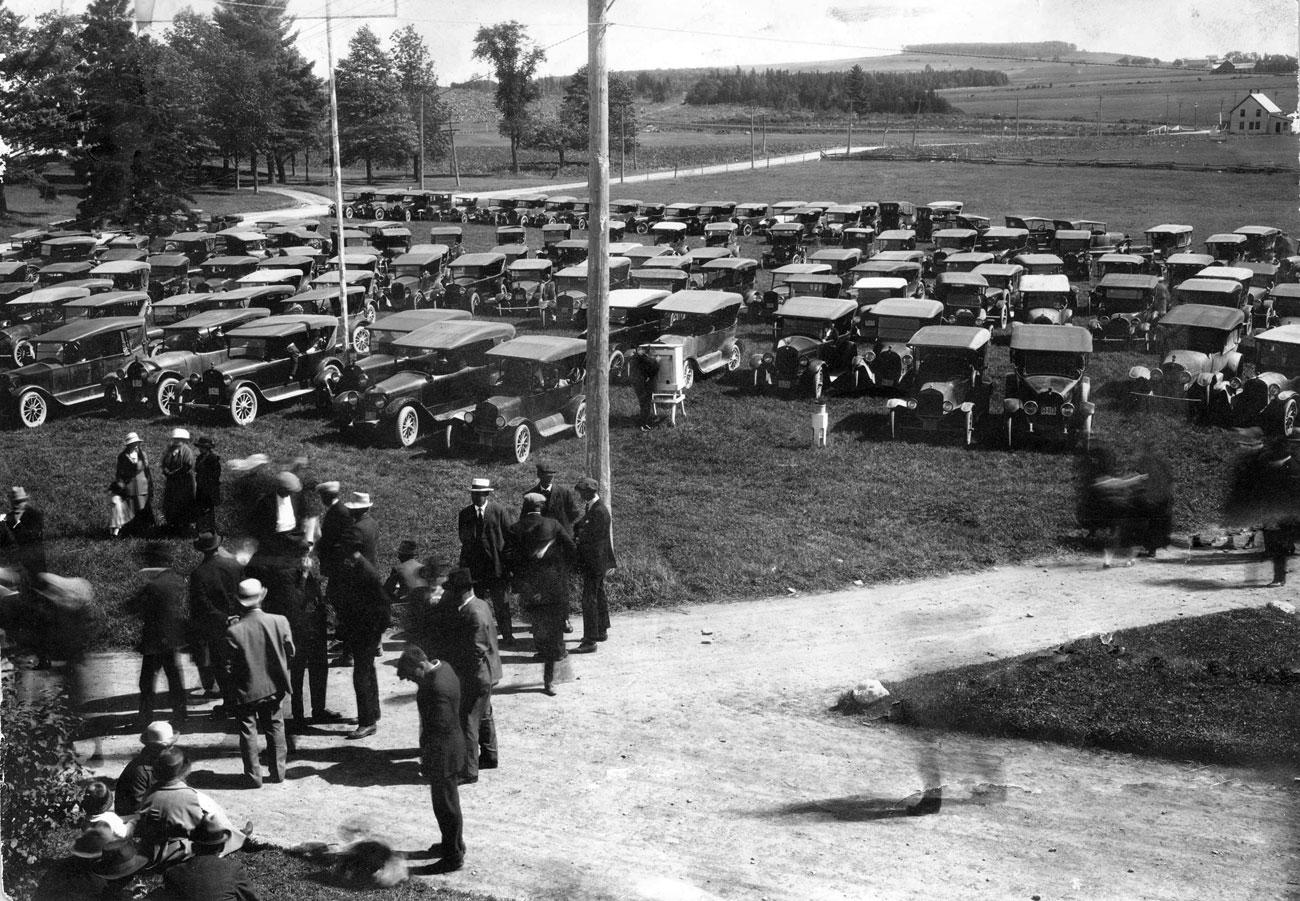 AF-field-day-1923