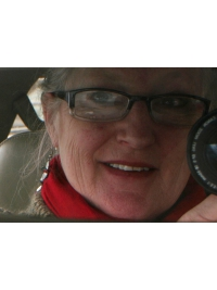 Kerstin Engman