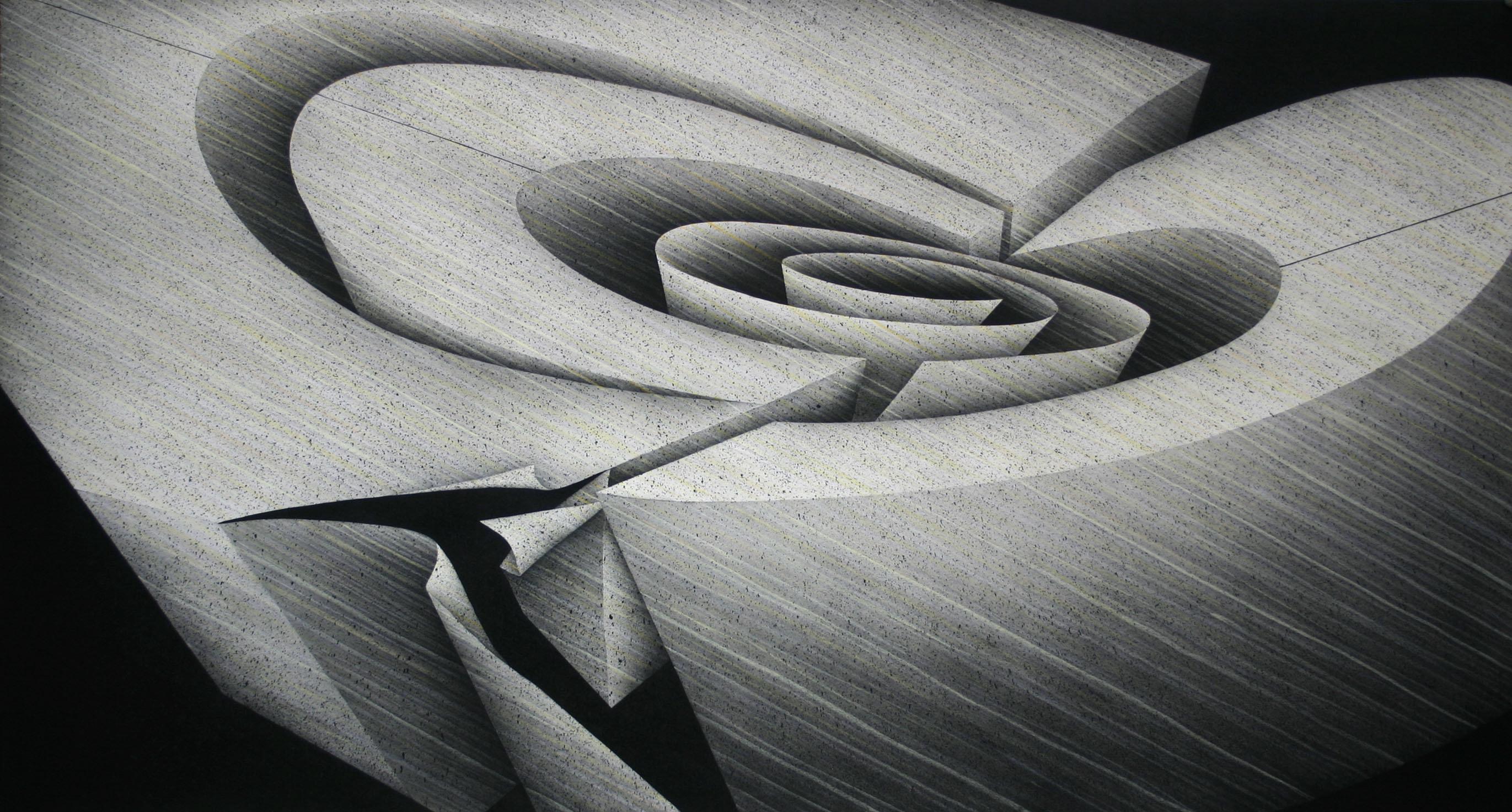 Spiral Engstrom01 copy