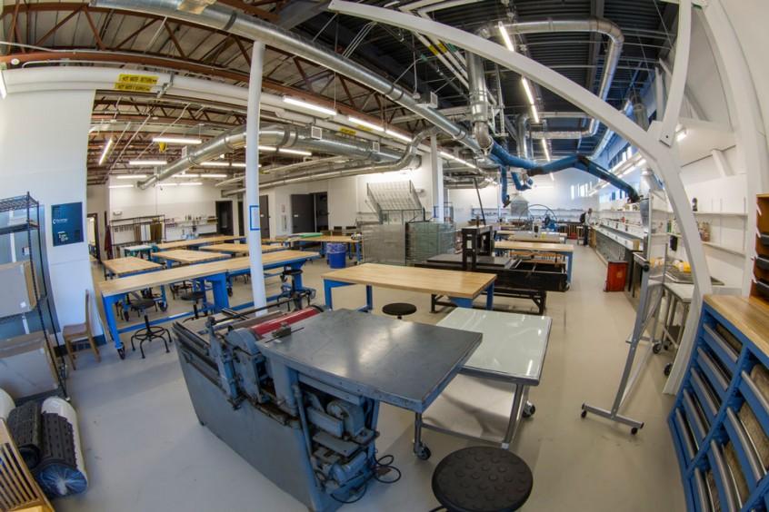 UMaine Print Shop