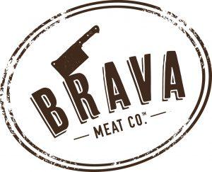 Logo for Brava Meat Co.