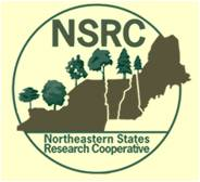 Northern States Research Cooperative Logo