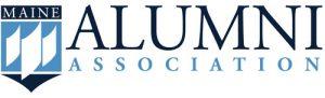 University of Maine Alumni Association logo