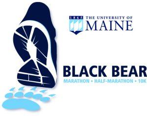 Black Bear Marathon