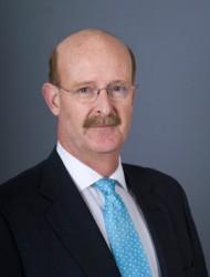 Joseph A. Cromarty
