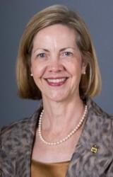 Dorcas G. Wilkinson