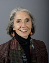 Stephanie G. Ctsirilos