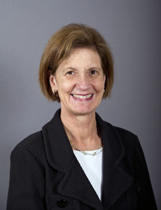 Sandra Bartolini Lawrence