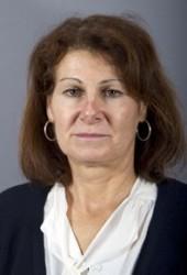 Anne C. Lucey