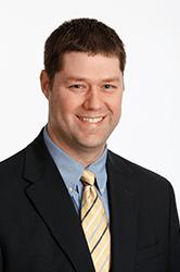 Nathan P. Briggs