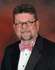 Eric L. Brennan