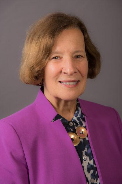 Karen Boucias