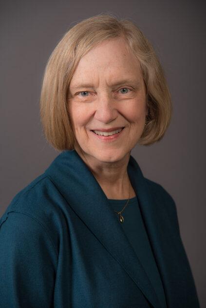 Cheryl Coffin