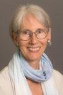 Ellen L. Belknap