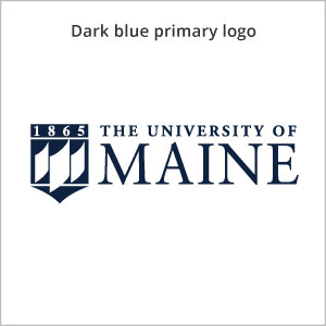 dark blue full crest logo