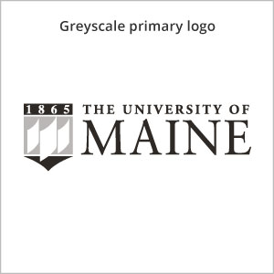 grey full crest logo