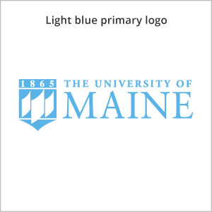 light blue full crest logo